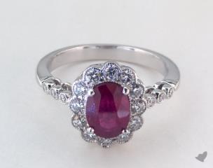 """""""Kade"""" Ring"""