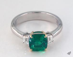 """Persephone"" Ring"