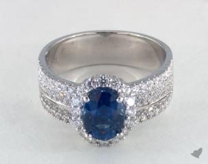 """""""Rhea"""" Ring"""