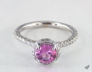 """Lavinia"" Ring"